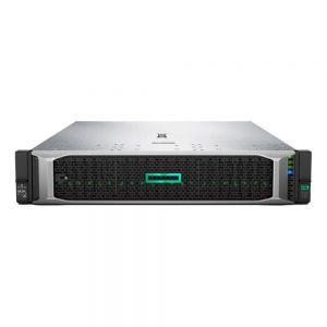 HPE DL380 Gen10 SFF S4108