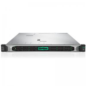 HPE DL360 Gen10 SFF S4114 867959-B21