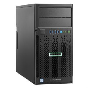 HPE ML30 Gen9 P03705-375