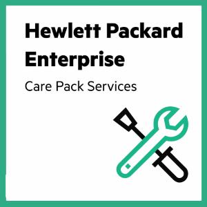 Gói dịch vụ bảo hành HPE 3 năm dành cho ML30 Gen10