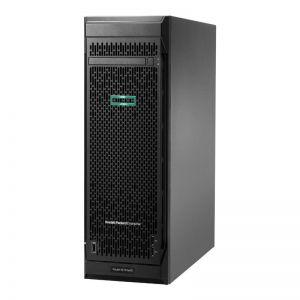 Máy chủ HPE ML110 Gen10 4LFF 2.5inch 872307-B21