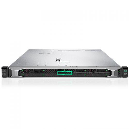HPE DL360 Gen10 SFF S4214