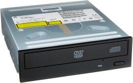 Ổ DVD ROM HP SATA 624189-B21
