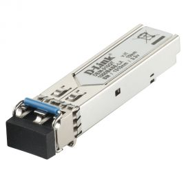 Transceiver D-Link DEM-310GT
