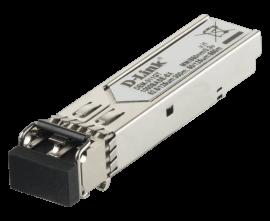 Transceiver D-Link DEM-311GT