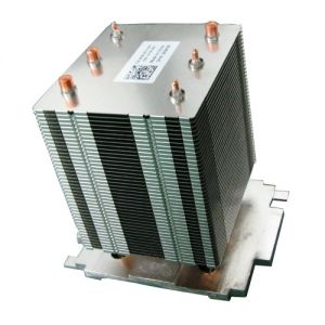 Kit HeatSink Dell EMC 2nd CPU - 42DEP412-AANR