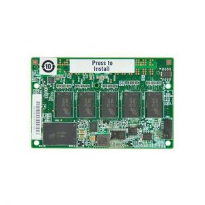 ServeRAID M5200 Series RAID 6 Upgrade-FoD - 47C8706