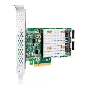 Raid HPE Smart Array E208i-p SR Gen10