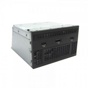 HPE DL38X Gen10 Universal Media Bay