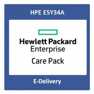 HPE OneView including 3year