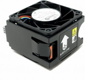 DELL Fan Module for R740 - 42DEP384-BBSD