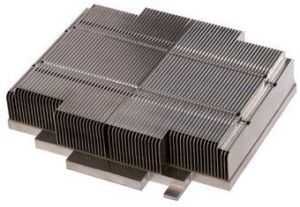 Heatsink Dell EMC for 2nd CPU R440 - 42DEP412-AANW