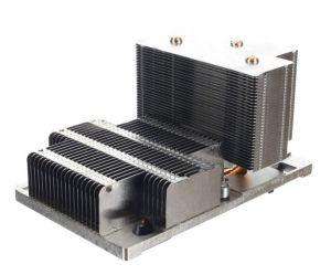 HeatSink Dell EMC for R740-R740XD - 42DEP412-AAMB