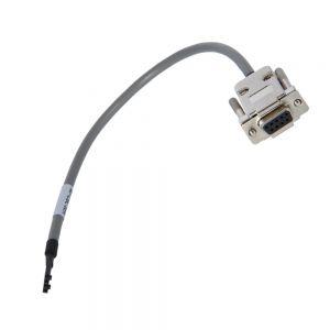 Cáp AP-CBL-SER RAP-3 Serial Cable