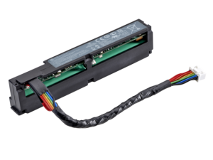 HPE 96W Smart Storage Lithium-ion Battery