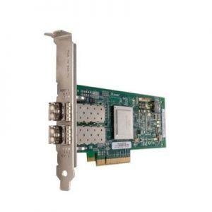 HPE StoreFabric SN1100Q 16Gb Single Port P9D94A