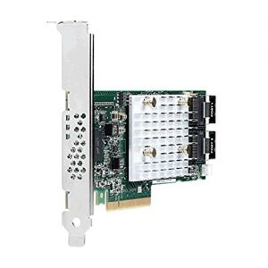 Raid HPE Smart Array P408i-p SR Gen10