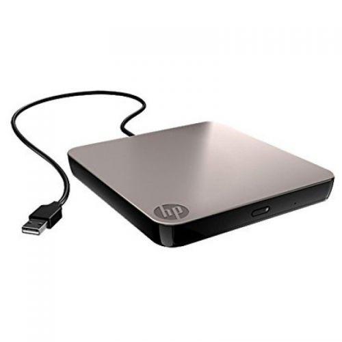 DVDRW HP Mobile USB