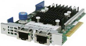 HPE FlexFabric 10Gb 2-Port Adapter 700759-B21