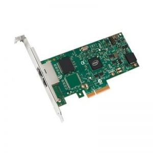 Dell Intel Ethernet I350 DP 1Gb Low Profile