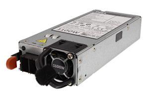 Nguồn Server DELL 1100W Single - 42DEP450-AEBL