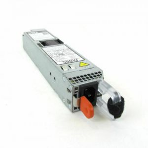 Nguồn Server DELL 350W Single - 42DEP450-AFJN