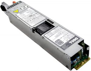 Nguồn Server DELL 550W Single - 42DEP450-AEKP