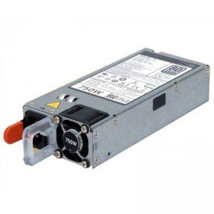 Nguồn Server DELL 750W Single - 42DEP450-AEBN
