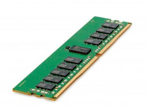 RAM Server HPE 16GB DDR4-2933 - P03051-091