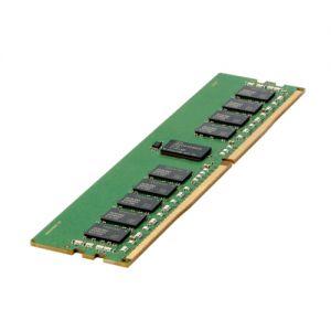 RAM HPE 16GB DDR4-2666 - 838081-B21