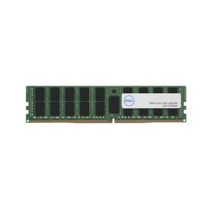 RAM Server Dell 64GB DDR4-3200