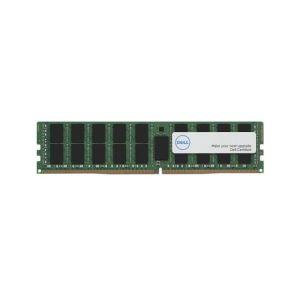 RAM Server Dell 64GB DDR4-3200