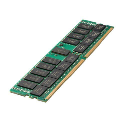 Ram HPE 32GB P00924-B21