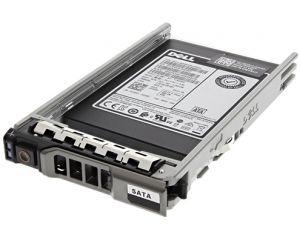 SSD Server DELL 1.92TB SATA - S4610