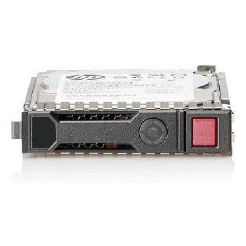 SSD HPE 480GB SATA