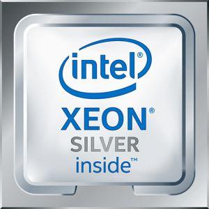 HPE ML350 Gen10 Intel Xeon-Silver 4210 (2.2GHz/10-core/85W) FIO Processor Kit