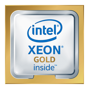 CPU Intel Xeon-Gold 6258R