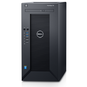 dell-poweredge-t30.png