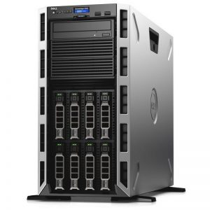 dell-poweredge-t430.jpg