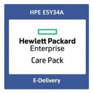 Phần mềm Software HPE E5Y34A