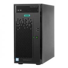 HPE ML10 Gen9 4LFF 845678-375