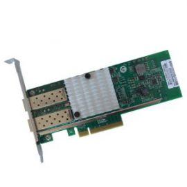 Adapte Lenovo 49Y7960