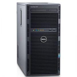 Dell PowerEdge T130-1230