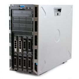 Dell PowerEdge T330 1270 v5