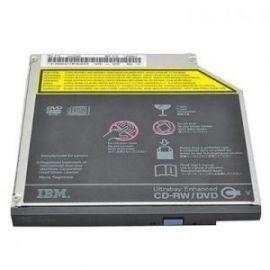 DVD Lenovo 00AM066