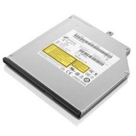 DVD Lenovo 00AM067