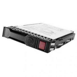 HPE HDD 2TB LFF SC