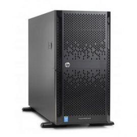 HPE ML350T09 Gen9 8SFF 754536