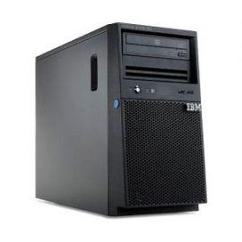 Lenovo X3100 M5 5457C3A