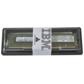 Ram Lenovo 16GB 46W0796